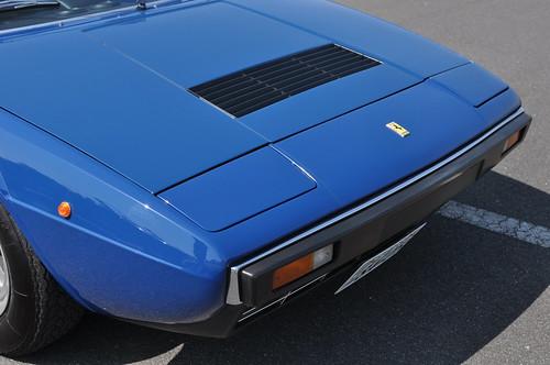 Ferrari 308GT