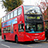 Adam Murray - @London Bus Routes Zenfolio - Flickr