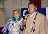 Encuentro entre Pueblos Indígenas y el Congreso Nacional: Implementación del Convenio 169 por congresochile