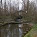Guermantes - 13/03/2011