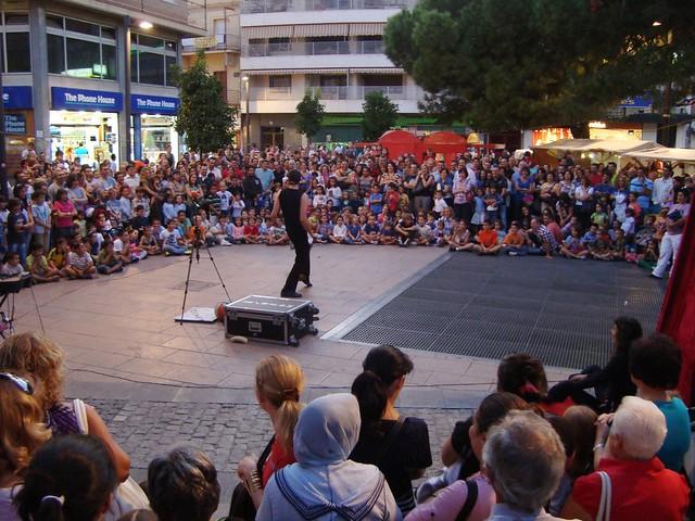 FITEC 2011 (Getafe)