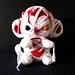 mummy-monkey-amigurumi-1 by janama315