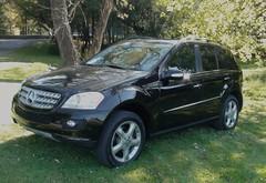 automobile, sport utility vehicle, wheel, vehicle, mercedes-benz, crossover suv, mercedes-benz m-class, land vehicle, luxury vehicle,