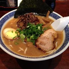 noodle(1.0), bãºn bã² huế(1.0), lamian(1.0), ramen(1.0), noodle soup(1.0), kuy teav(1.0), food(1.0), beef noodle soup(1.0), dish(1.0), soup(1.0), cuisine(1.0),