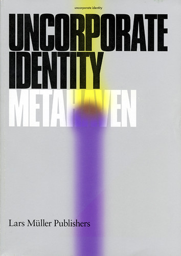 Muller_Metahaven_Uncorporate_Identity_r