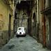 Napoli by Franco Rabazzo