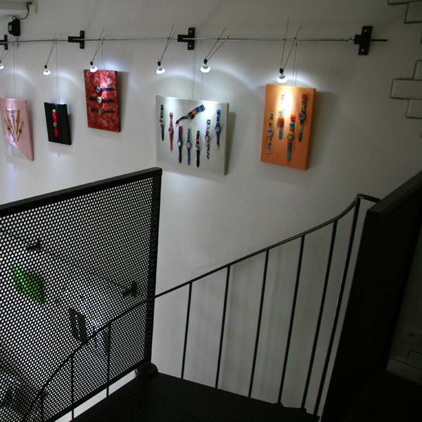 couleur lavande chambre le loft flickr photo sharing. Black Bedroom Furniture Sets. Home Design Ideas