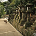 2011Kyoto_Japan_ChapThirteen_13