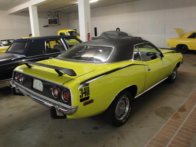Auto Buffs Car Wash Marietta