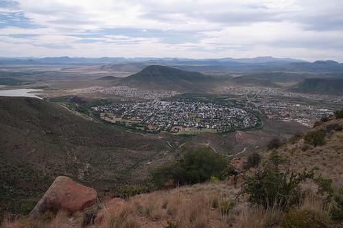 southafrica karoo camdeboonationalpark