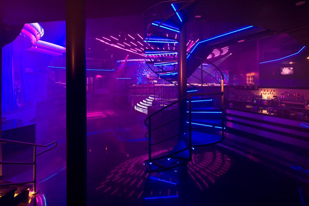 interior nightclub design nightclub theming interior lighting