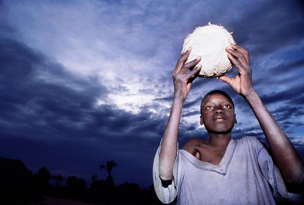 Sudan 2