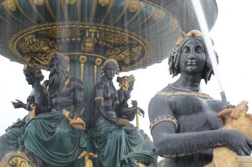 France 2011 923