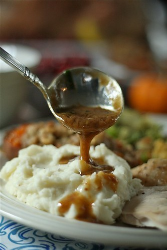 perfect gravy small
