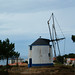 Ericeira, the windmill