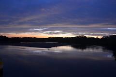 314/365 purple sunset by wobbo