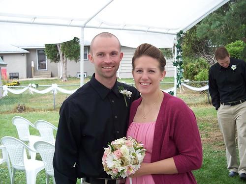 Katies Wedding Trip 074