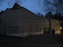 2011-5-finland-179-jyväskylä-alto museo