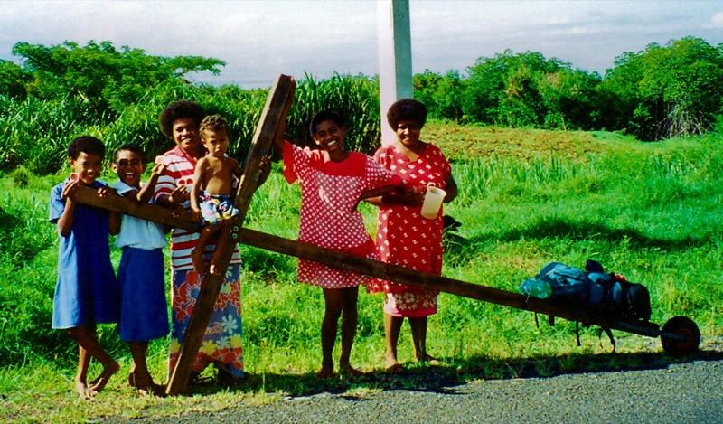 Fiji Image11