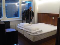 2011-5-finland-154-jyväskylä-omena hotel