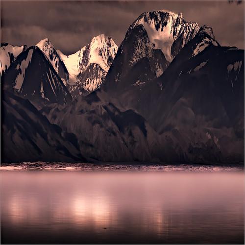 northwestmongolia saariysqualitypictures achitlake russianaltaymountains