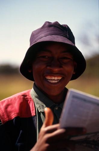 expedition rural scans candid events documentary headshot portraiture zimbabwe environment raleighinternational 35mmtransparency 96b raleighinternational96b