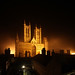 Lincoln Cathedral by david.bank (www.david-bank.com)