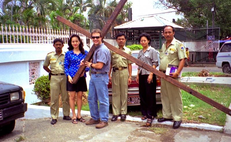 Indonesia Image48