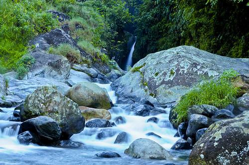 Finca Monte Perla (15)