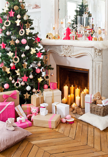 Prima Noel