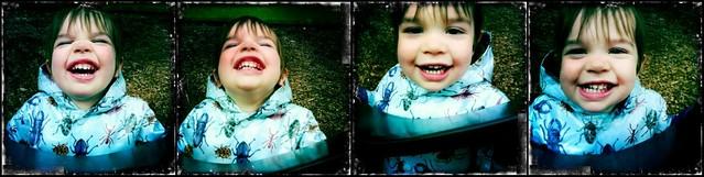 happy_park