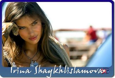 modelos-rusas-Irina-Sheik