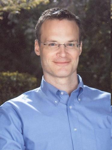 mr.brune_2012