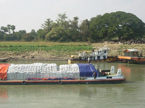 Mandalay-Bagan- bateau (59)