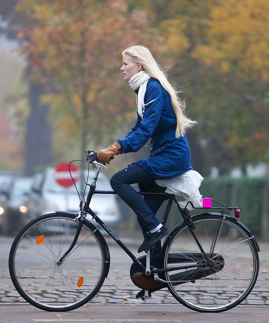 Copenhagen Bikehaven by Mellbin 2011 - 0136