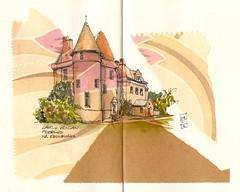 04-11-11a by Anita Davies