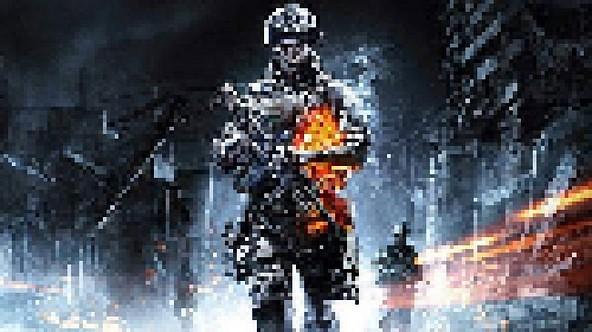 Battlefield-3-NES [Facilware]