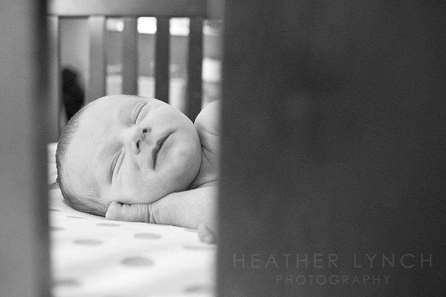 HeatherLynchPhotographyFST7