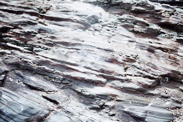 falmouth rock