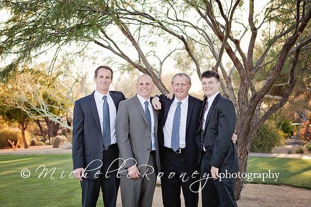 phoenix boulders wedding3
