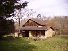 Habitation, Bourgnac-2