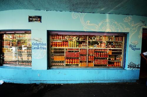 Mexico 2012 176