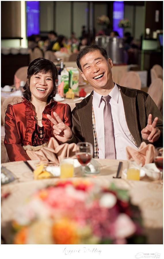 小朱爸 婚禮攝影 金龍&宛倫 00146