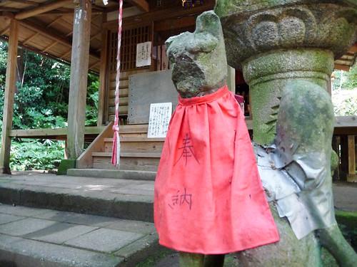 Kamakura-Enoshima-48.jpg