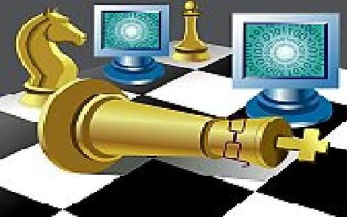 test online games