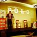 BOLO 2011 - Jay Baer by CC Chapman