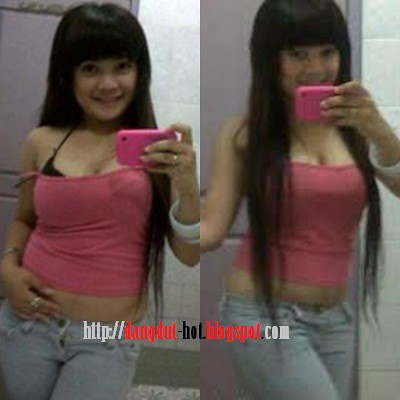 DANGDUT HOT VIDEO LINA GEBOY - KUCING GARONG | Flickr - Photo Sharing!