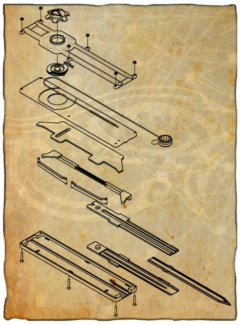 Hidden+blade+blueprints