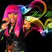 nicki minaj flame