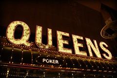 Queens